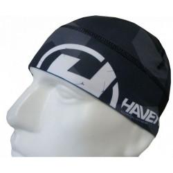 čepice HAVEN Pure Nordic NEO černá