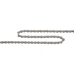 řetěz Shimano CN-4601 10r. 116čl. original balení