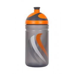 lahev R&B BIKE 2K19 500ml oranžová