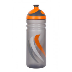 lahev R&B BIKE 2K19 700ml oranžová