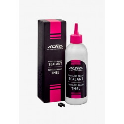 lepení Tufo Tubeless Ready Sealant tmel emulze 220ml