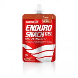 gel Nutrend Endurosnack SLANÝ KARAMEL sáček