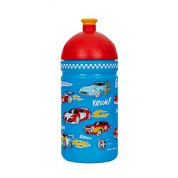 lahev R&B Formule 500ml