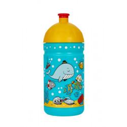 lahev R&B Mořský svět 500ml