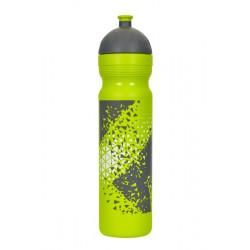 lahev R&B Střepiny 1L