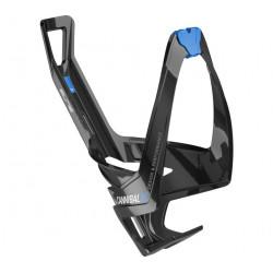 košík ELITE Cannibal XC, modrý