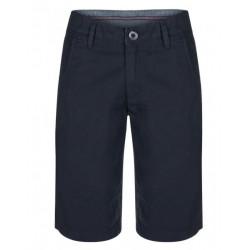 kalhoty krátké pánské LOAP VESUV modré