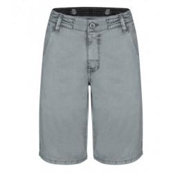 kalhoty krátké pánské LOAP VETRO světle modré