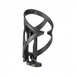 košík TOPEAK Ninja cage X1 černý