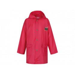 pláštěnka dětská LOAP XAXO růžová