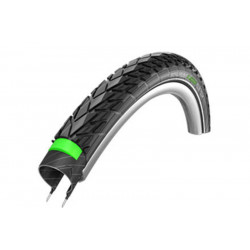"plášť SCHWALBE Energizer Plus Tour Performance 28""x1.75/47-622 reflex E-BIKE"