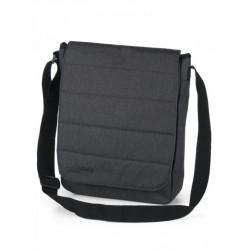 taška tablet LOAP MEDIS černá