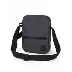 taška tablet LOAP FOCUSE černá