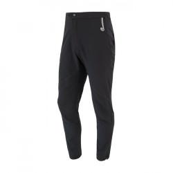 kalhoty dlouhé pánské SENSOR NEON černé