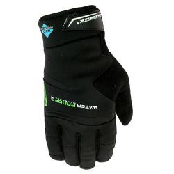 rukavice Polednik WINPRO zimní černé