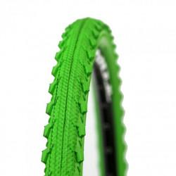 """plášť RALSON R4103 26""""x1.95/52-559 zelený"""