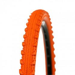 """plášť RALSON R4103 26""""x1.95/52-559 oranžový"""