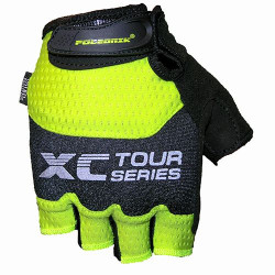 rukavice pánské Poledník MARATHON zelené
