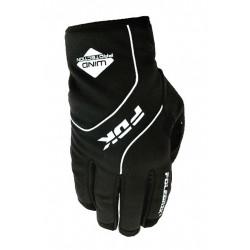rukavice Polednik WSA černé zimní
