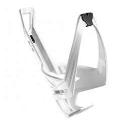 košík ELITE Cannibal XC, bílý/černý