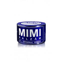 Renovality Mimi Balzám 50ml