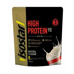 nápoj ISOSTAR High Protein neutrální 700g