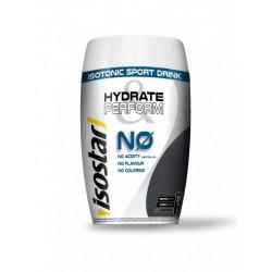 nápoj ISOSTAR Hydrate & Perform antioxidant neutrální 400g