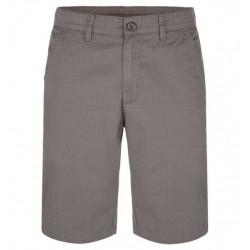kalhoty krátké pánské LOAP VEHEN zeleno/černé