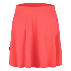 sukně dámská LOAP MINELI růžová