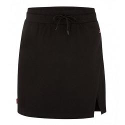sukně dámská LOAP ADRONIS černá