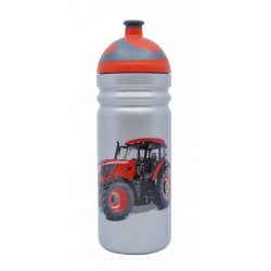 lahev R&B Zetor 700 ml