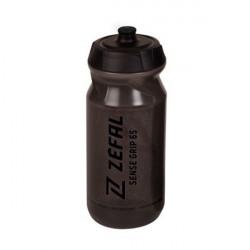lahev ZEFAL SENSE GRIP 65 černá