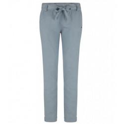 kalhoty dlouhé dámské LOAP NELY modré