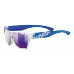 brýle UVEX Sportstyle 508 modré