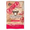nápoj Chimpanzee Gunpowder Energy 30g višeň