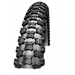 "plášť SCHWALBE Mad Mike Active Line 16""x2.125/57-305"