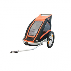 KTM Jogger Carry More