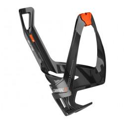 košík ELITE Cannibal XC, černý/oranžový