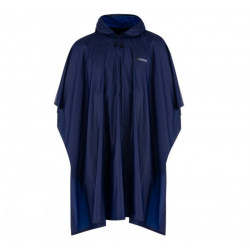 pláštěnka LOAP XANIE modrá