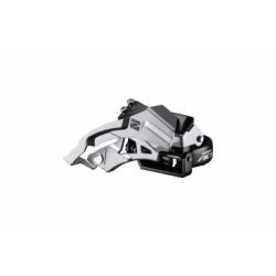 přesmykač Shimano Acera FD-M3000 31,8 servisní balení