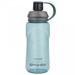 lahev Spokey LIFT TRITAN 520 ml modrá