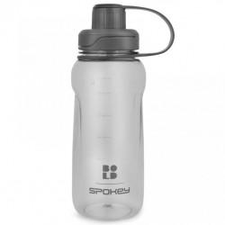lahev Spokey LIFT TRITAN 1L šedá