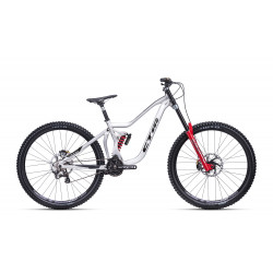 "MONS RACE  (29"") - XL"