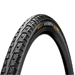 "plášť Continental Ride Tour 24""x1.75/47-507"