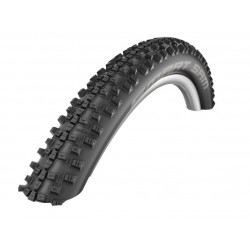 "plášť SCHWALBE Smart Sam Performance Line 26""x2.25/57-559"