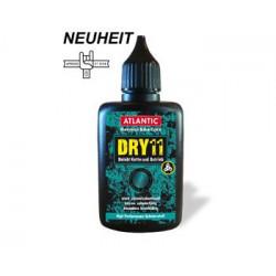 olej Atlantic na řetěz DRY11 50ml