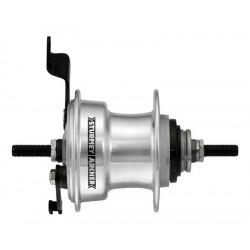 náboj Sturmey-Archer RX-RD3 3r. bubnová brzda 70mm, rotary