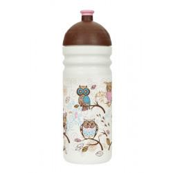 lahev R&B Sovičky 700ml
