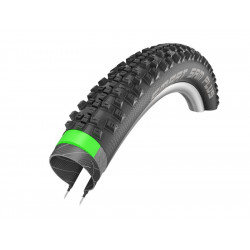 "plášť SCHWALBE Smart Sam Plus Performance Line 29""x2.10/54-622 E-MTB"