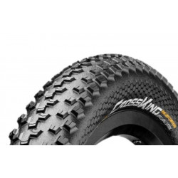 "plášť Continental Cross King II Performance 26""x2.0/50-559 kevlar"